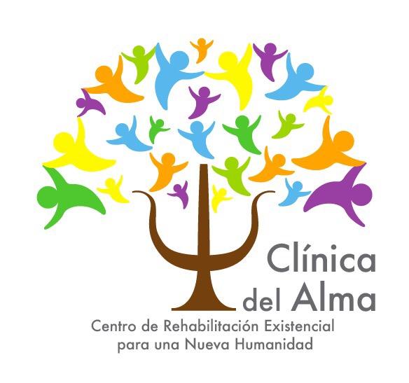 Clinica del Alma